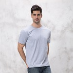 Quoz Cotton Tee Mens 250+