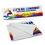 Sports Towel 1000mm by 300mm