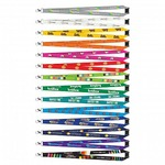 Full Colour Printed 20mm Lanyard
