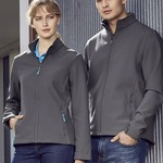 Ladies Apex Lightweight Jacket
