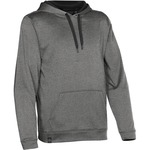 Men's Atlantis Fleece Water Repellent Hoody SFH-1