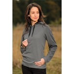 Women's Atlantis Fleece Water Repellent Hoody SFH-1W