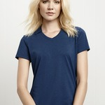 Biz Collection Byron Women's Polo