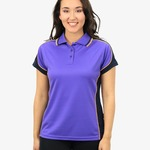 Beseen Women's Original Polo BSP15