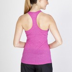 Womens Ramo Greatness Athletic T Back Singlet