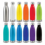 Stainless Steel  Drink Bottle 700ml