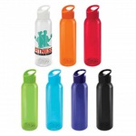 BPA Free Eclipse Drink Bottle 700ml
