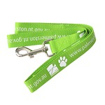 Polyester Dog Leash